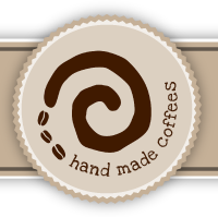Hand Made Coffees